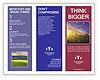 0000088472 Brochure Template