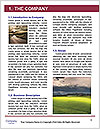 0000088472 Word Templates - Page 3