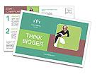 0000088473 Postcard Templates