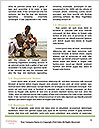 0000088474 Word Templates - Page 4