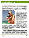 0000088474 Word Templates - Page 8