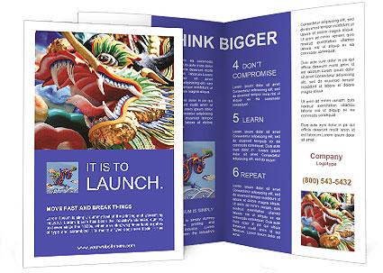 0000088475 Brochure Templates