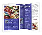 0000088475 Brochure Template