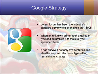 The dragon PowerPoint Templates - Slide 10