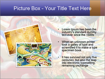 The dragon PowerPoint Templates - Slide 20