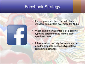 The dragon PowerPoint Templates - Slide 6