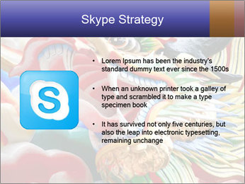 The dragon PowerPoint Templates - Slide 8