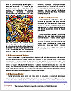 0000088475 Word Templates - Page 4