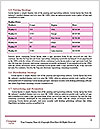 0000088476 Word Template - Page 9