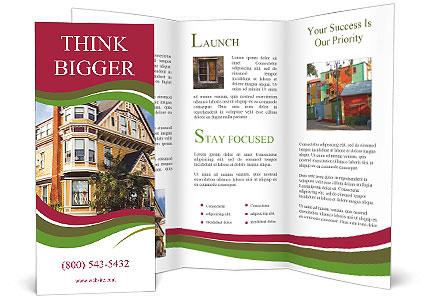 0000088477 Brochure Template
