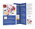 0000088478 Brochure Templates