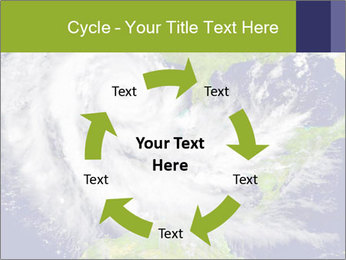 Huge hurricane PowerPoint Templates - Slide 62