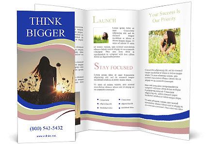 0000088482 Brochure Templates