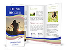 0000088482 Brochure Template