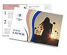 0000088482 Postcard Template