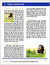 0000088482 Word Templates - Page 3