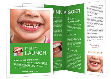 0000088483 Brochure Template