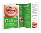 0000088483 Brochure Templates