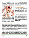 0000088483 Word Templates - Page 4