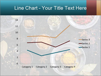 Set of spices PowerPoint Template - Slide 54
