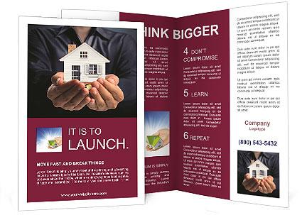 0000088485 Brochure Templates