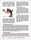 0000088485 Word Template - Page 4