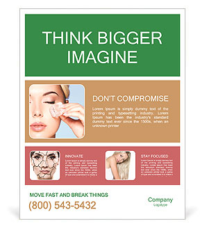 0000088488 Poster Template