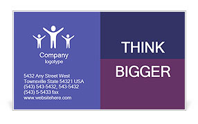 0000088489 Business Card Templates