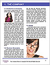 0000088489 Word Templates - Page 3