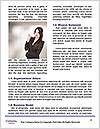 0000088489 Word Templates - Page 4