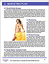 0000088489 Word Templates - Page 8