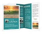 0000088492 Brochure Template