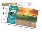 0000088492 Postcard Template