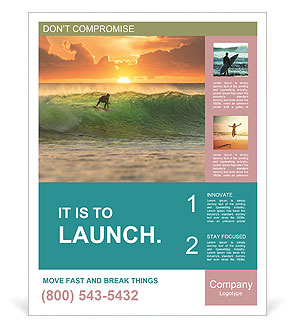 0000088492 Poster Template