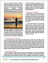 0000088492 Word Template - Page 4