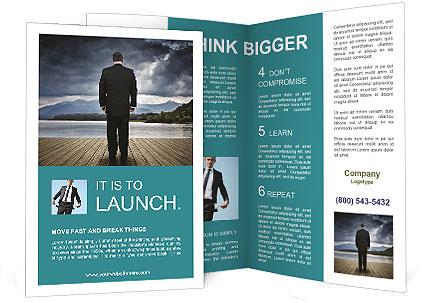0000088493 Brochure Template