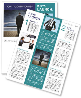 0000088493 Newsletter Templates