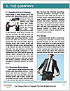 0000088493 Word Templates - Page 3