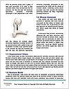 0000088493 Word Templates - Page 4