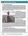 0000088493 Word Templates - Page 8