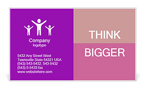 0000088494 Business Card Templates