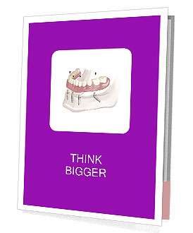 0000088494 Presentation Folder