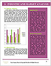 0000088496 Word Templates - Page 6