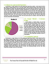 0000088496 Word Templates - Page 7