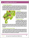 0000088496 Word Templates - Page 8
