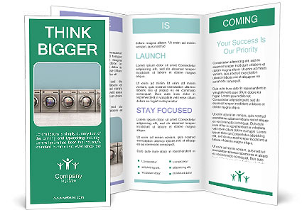 0000088497 Brochure Template