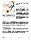 0000088499 Word Templates - Page 4