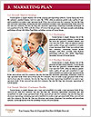 0000088499 Word Templates - Page 8