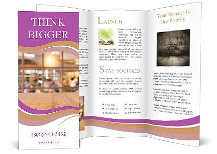 0000088501 Brochure Templates