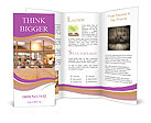 0000088501 Brochure Template